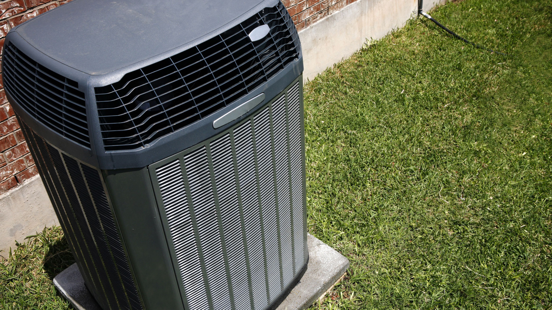 Knoxville HVAC