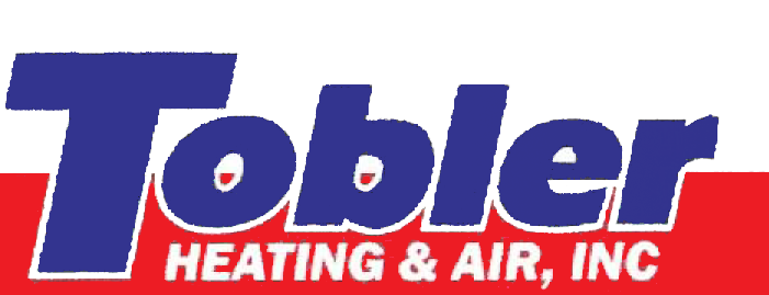 Tobler Heating And Air, INC, Full Sheet Metal Shop, Residential HVAC and Commercial HVAC